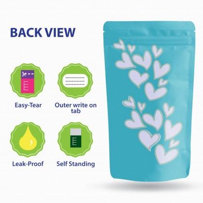 Milk Planet Extra Premium Breastmilk Storage Bag (5oz/150ml)